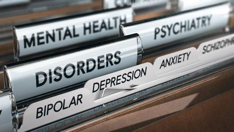 CBD and Mental Health